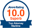 Top Attorney Maritime
