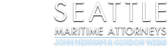 Logo of John Merriam & Gordon Webb