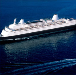 Holland America Claims
